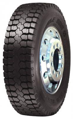 RLB1 Tires